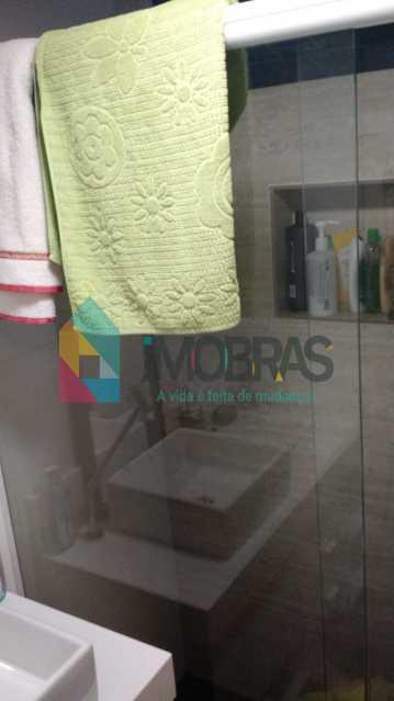 thumbnail_IMG-20200114-WA0006  - Apartamento 2 quartos à venda Praça da Bandeira, Rio de Janeiro - R$ 550.000 - BOAP21025 - 14