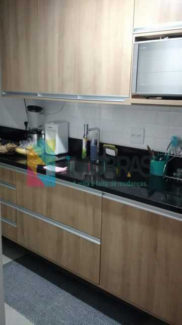 thumbnail_IMG-20200114-WA0007  - Apartamento 2 quartos à venda Praça da Bandeira, Rio de Janeiro - R$ 550.000 - BOAP21025 - 12