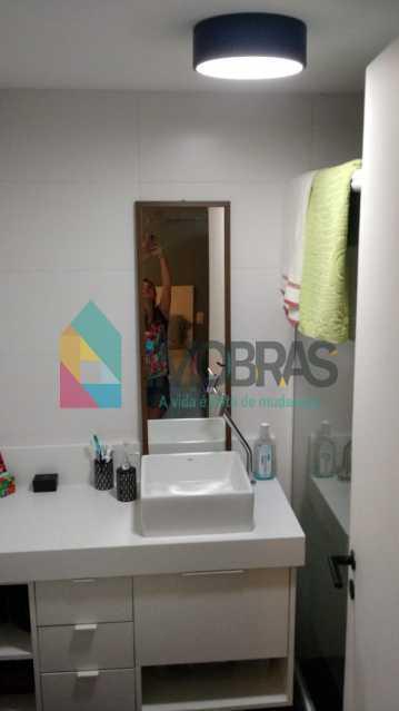 thumbnail_IMG-20200114-WA0010  - Apartamento 2 quartos à venda Praça da Bandeira, Rio de Janeiro - R$ 550.000 - BOAP21025 - 13