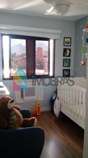 thumbnail_IMG-20200114-WA0012  - Apartamento 2 quartos à venda Praça da Bandeira, Rio de Janeiro - R$ 550.000 - BOAP21025 - 7