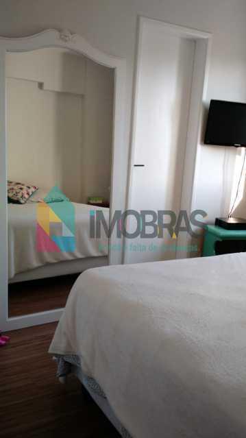 thumbnail_IMG-20200114-WA0017  - Apartamento 2 quartos à venda Praça da Bandeira, Rio de Janeiro - R$ 550.000 - BOAP21025 - 6
