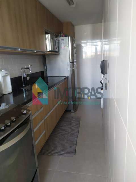 thumbnail_IMG-20200114-WA0023  - Apartamento 2 quartos à venda Praça da Bandeira, Rio de Janeiro - R$ 550.000 - BOAP21025 - 15