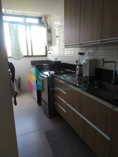 thumbnail_IMG-20200114-WA0025  - Apartamento 2 quartos à venda Praça da Bandeira, Rio de Janeiro - R$ 550.000 - BOAP21025 - 16