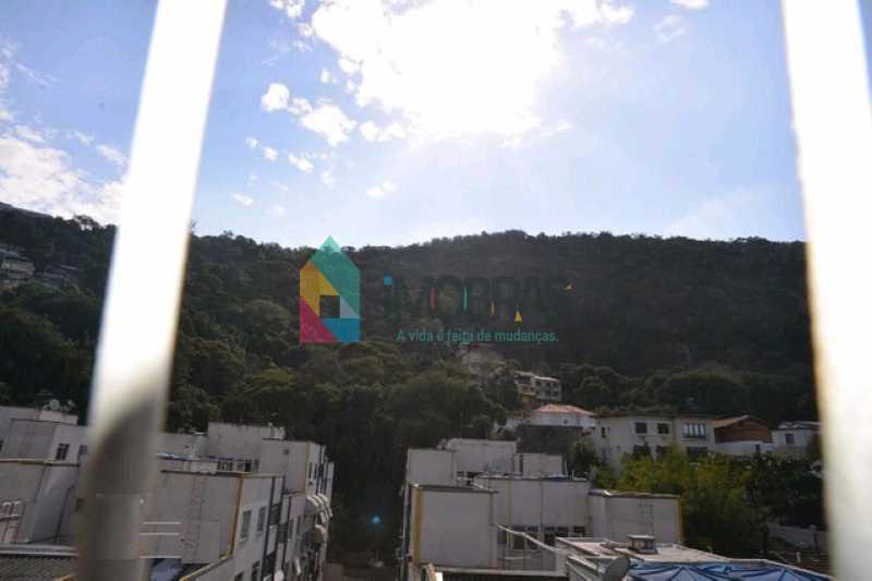 WhatsApp Image 2021-01-06 at 1 - Apartamento 3 quartos para venda e aluguel Laranjeiras, IMOBRAS RJ - R$ 900.000 - BOAP30768 - 3
