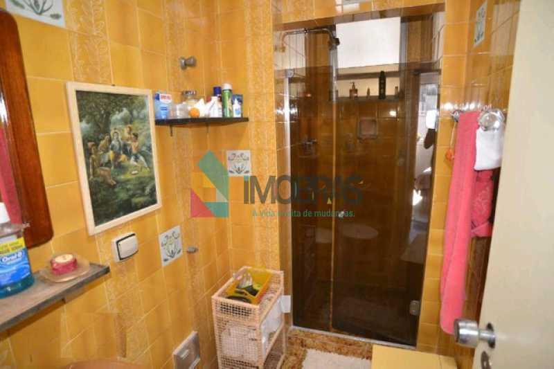 WhatsApp Image 2021-01-06 at 1 - Apartamento 3 quartos para venda e aluguel Laranjeiras, IMOBRAS RJ - R$ 900.000 - BOAP30768 - 7
