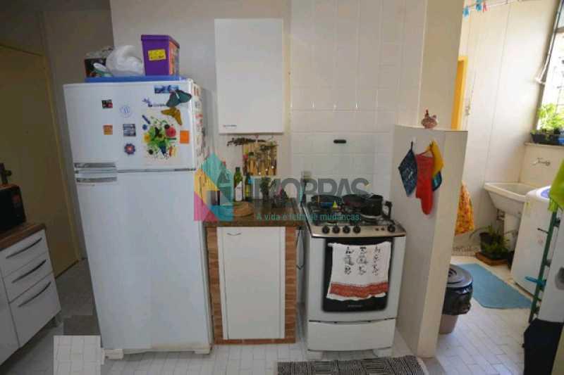 WhatsApp Image 2021-01-06 at 1 - Apartamento 3 quartos para venda e aluguel Laranjeiras, IMOBRAS RJ - R$ 900.000 - BOAP30768 - 8
