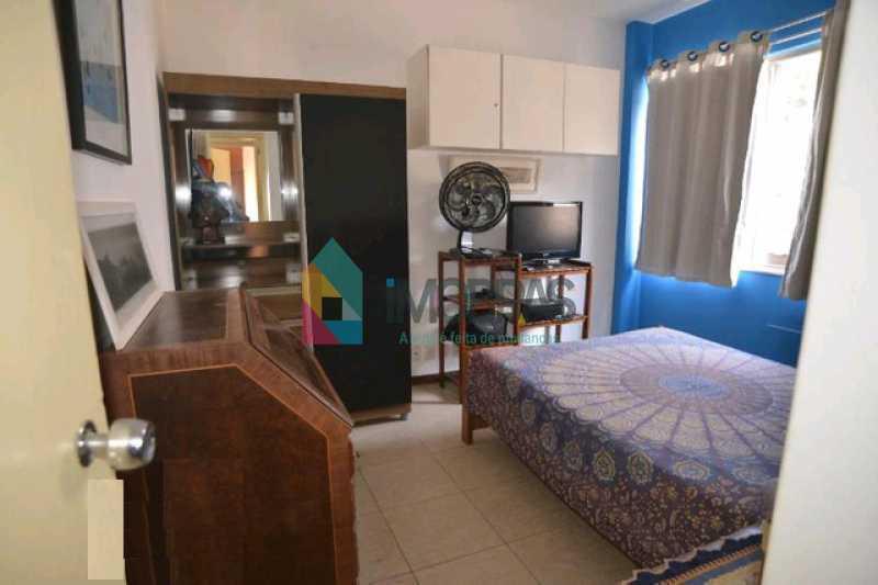 WhatsApp Image 2021-01-06 at 1 - Apartamento 3 quartos para venda e aluguel Laranjeiras, IMOBRAS RJ - R$ 900.000 - BOAP30768 - 5