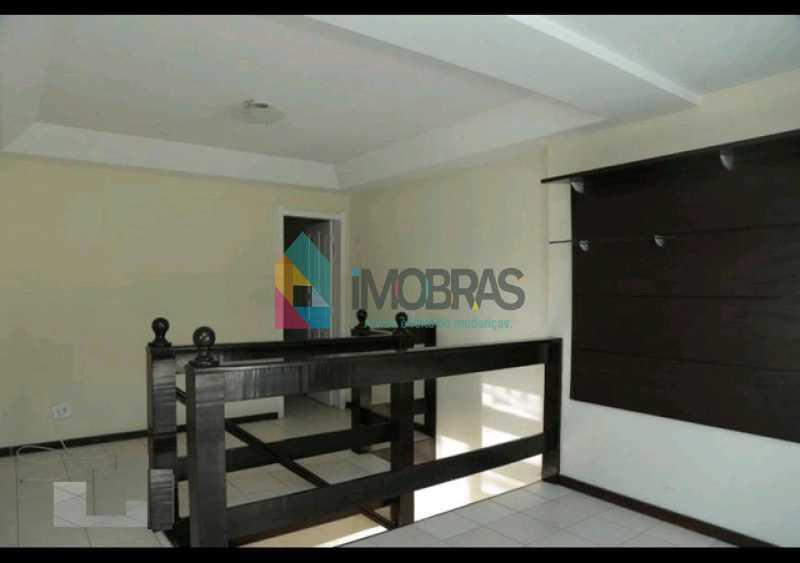 WhatsApp Image 2021-01-06 at 1 - Apartamento 3 quartos à venda Maracanã, Rio de Janeiro - R$ 1.050.000 - BOAP30770 - 1
