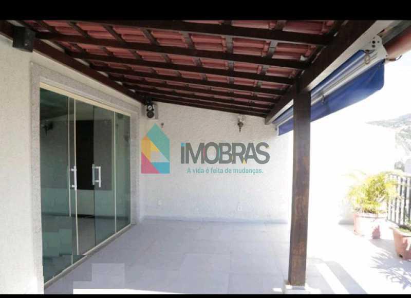 WhatsApp Image 2021-01-06 at 1 - Apartamento 3 quartos à venda Maracanã, Rio de Janeiro - R$ 1.050.000 - BOAP30770 - 3