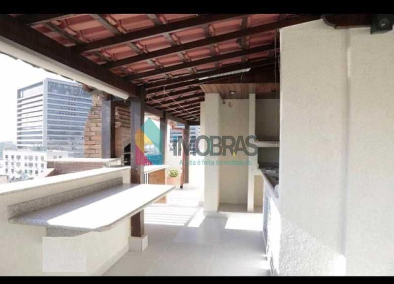 WhatsApp Image 2021-01-06 at 1 - Apartamento 3 quartos à venda Maracanã, Rio de Janeiro - R$ 1.050.000 - BOAP30770 - 4