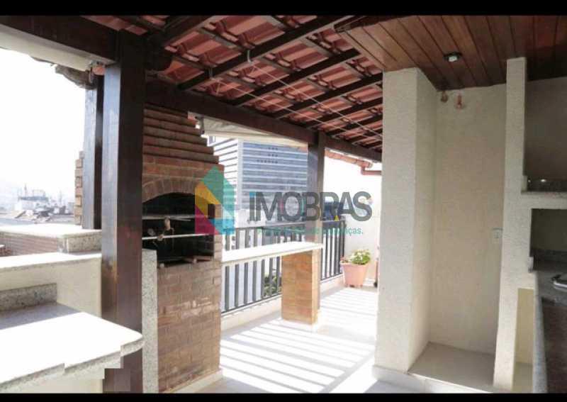 WhatsApp Image 2021-01-06 at 1 - Apartamento 3 quartos à venda Maracanã, Rio de Janeiro - R$ 1.050.000 - BOAP30770 - 5