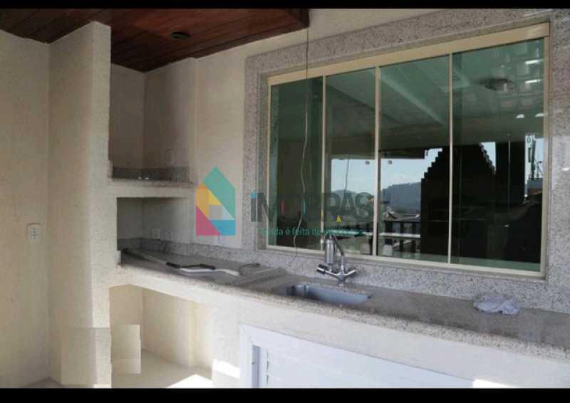 WhatsApp Image 2021-01-06 at 1 - Apartamento 3 quartos à venda Maracanã, Rio de Janeiro - R$ 1.050.000 - BOAP30770 - 6