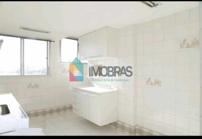WhatsApp Image 2021-01-06 at 1 - Apartamento 3 quartos à venda Maracanã, Rio de Janeiro - R$ 1.050.000 - BOAP30770 - 7