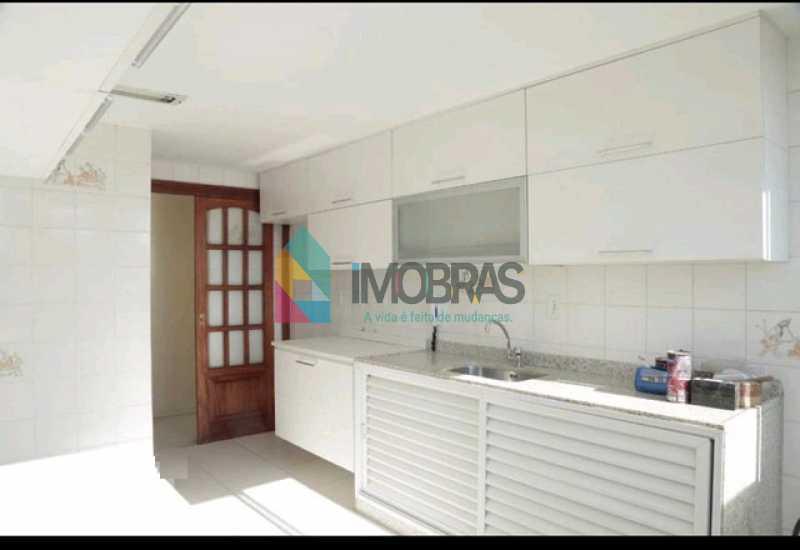 WhatsApp Image 2021-01-06 at 1 - Apartamento 3 quartos à venda Maracanã, Rio de Janeiro - R$ 1.050.000 - BOAP30770 - 8