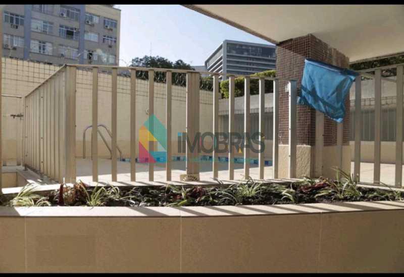 WhatsApp Image 2021-01-06 at 1 - Apartamento 3 quartos à venda Maracanã, Rio de Janeiro - R$ 1.050.000 - BOAP30770 - 9