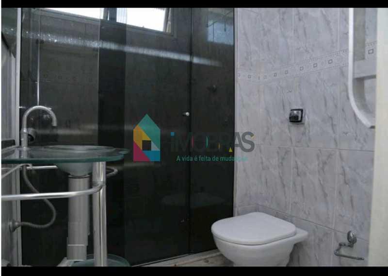 WhatsApp Image 2021-01-06 at 1 - Apartamento 3 quartos à venda Maracanã, Rio de Janeiro - R$ 1.050.000 - BOAP30770 - 10