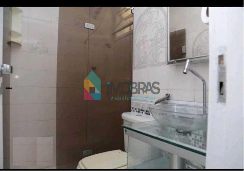 WhatsApp Image 2021-01-06 at 1 - Apartamento 3 quartos à venda Maracanã, Rio de Janeiro - R$ 1.050.000 - BOAP30770 - 12