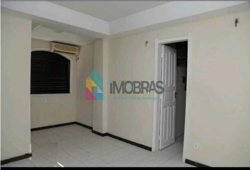 WhatsApp Image 2021-01-06 at 1 - Apartamento 3 quartos à venda Maracanã, Rio de Janeiro - R$ 1.050.000 - BOAP30770 - 13