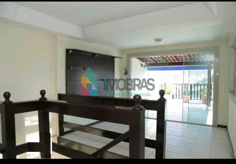 WhatsApp Image 2021-01-06 at 1 - Apartamento 3 quartos à venda Maracanã, Rio de Janeiro - R$ 1.050.000 - BOAP30770 - 14