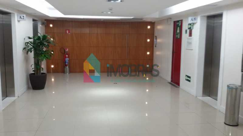 a4301d3e-59c2-4bf3-a18f-fd3047 - Excelente sala comercial mobiliada próximo ao aeroporto no centro do RJ!!! - BOSL00108 - 13