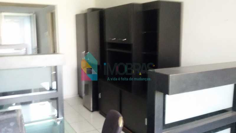 7140b86a-566d-47c5-a397-5ab313 - Excelente sala comercial mobiliada próximo ao aeroporto no centro do RJ!!! - BOSL00108 - 9