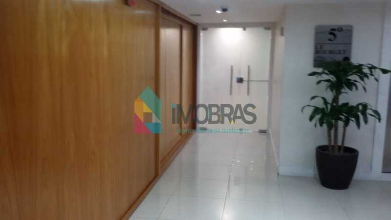 052d8aae-7f21-4f19-9308-381114 - Excelente sala comercial mobiliada próximo ao aeroporto no centro do RJ!!! - BOSL00108 - 14
