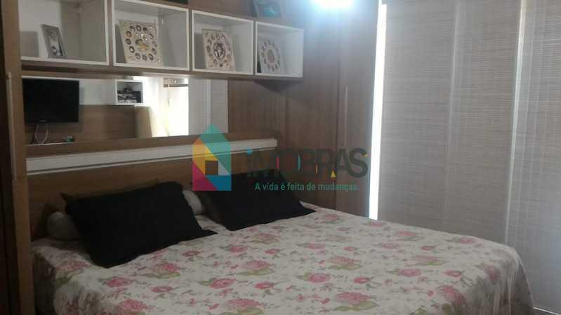 IMG-20181122-WA0074 - Apartamento 4 quartos à venda Tijuca, Rio de Janeiro - R$ 1.300.000 - BOAP40140 - 3