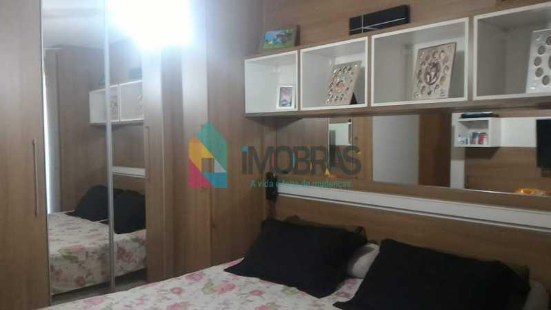 IMG-20181122-WA0075 - Apartamento 4 quartos à venda Tijuca, Rio de Janeiro - R$ 1.300.000 - BOAP40140 - 4