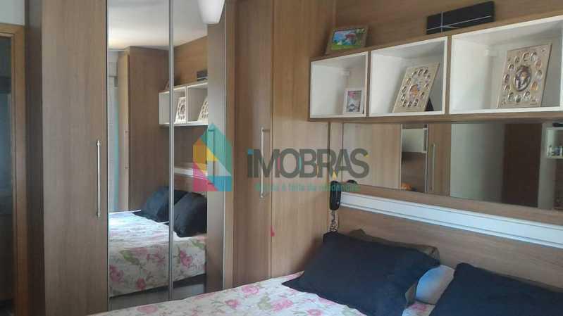 IMG-20181122-WA0076 - Apartamento 4 quartos à venda Tijuca, Rio de Janeiro - R$ 1.300.000 - BOAP40140 - 5