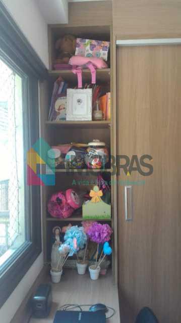IMG-20181122-WA0085 - Apartamento 4 quartos à venda Tijuca, Rio de Janeiro - R$ 1.300.000 - BOAP40140 - 9
