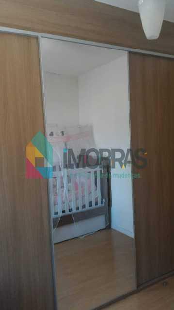 IMG-20181122-WA0086 - Apartamento 4 quartos à venda Tijuca, Rio de Janeiro - R$ 1.300.000 - BOAP40140 - 10