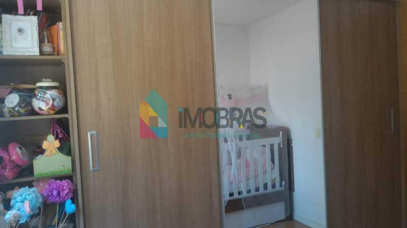 IMG-20181122-WA0087 - Apartamento 4 quartos à venda Tijuca, Rio de Janeiro - R$ 1.300.000 - BOAP40140 - 11