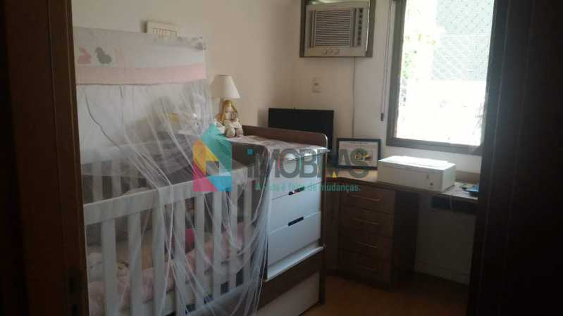 IMG-20181122-WA0088 - Apartamento 4 quartos à venda Tijuca, Rio de Janeiro - R$ 1.300.000 - BOAP40140 - 12