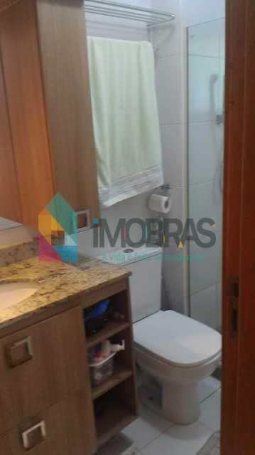 IMG-20181122-WA0089 - Apartamento 4 quartos à venda Tijuca, Rio de Janeiro - R$ 1.300.000 - BOAP40140 - 13