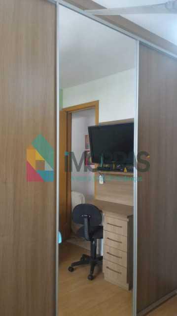IMG-20181122-WA0091 - Apartamento 4 quartos à venda Tijuca, Rio de Janeiro - R$ 1.300.000 - BOAP40140 - 15