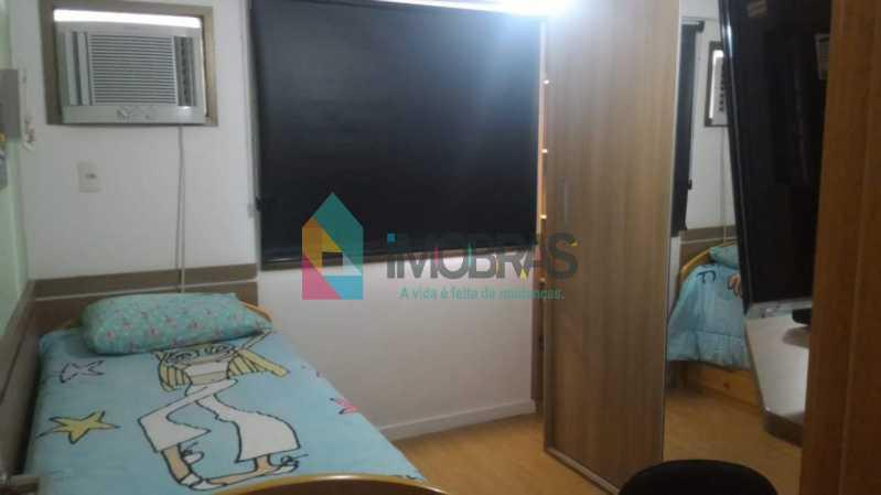 IMG-20181122-WA0092 - Apartamento 4 quartos à venda Tijuca, Rio de Janeiro - R$ 1.300.000 - BOAP40140 - 16