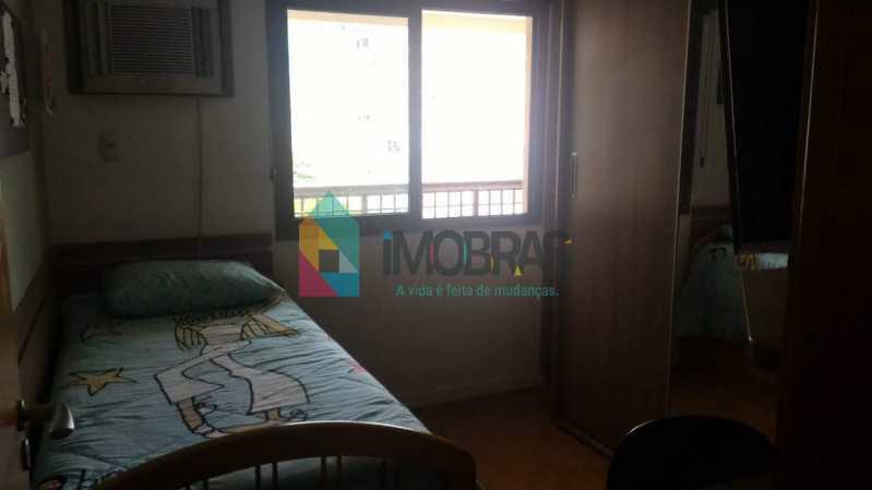 IMG-20181122-WA0093 - Apartamento 4 quartos à venda Tijuca, Rio de Janeiro - R$ 1.300.000 - BOAP40140 - 17