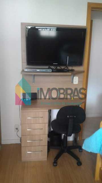 IMG-20181122-WA0094 - Apartamento 4 quartos à venda Tijuca, Rio de Janeiro - R$ 1.300.000 - BOAP40140 - 18