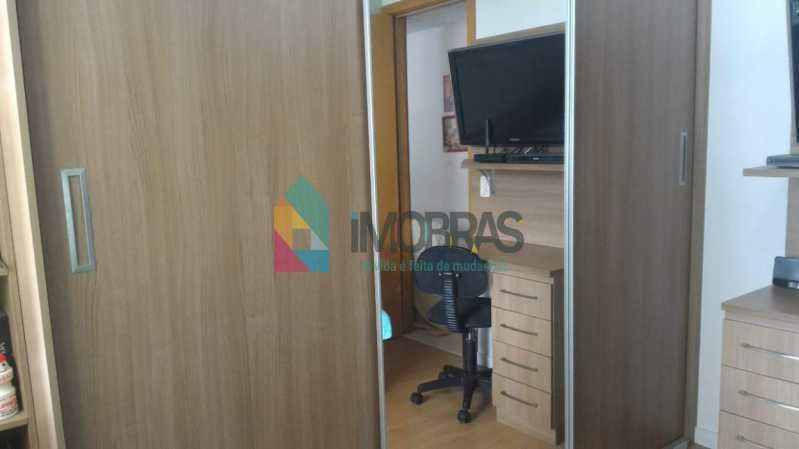 IMG-20181122-WA0096 - Apartamento 4 quartos à venda Tijuca, Rio de Janeiro - R$ 1.300.000 - BOAP40140 - 20