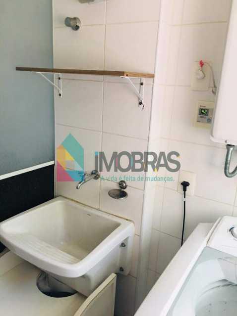 IMG-20181122-WA0107 - Apartamento 4 quartos à venda Tijuca, Rio de Janeiro - R$ 1.300.000 - BOAP40140 - 22