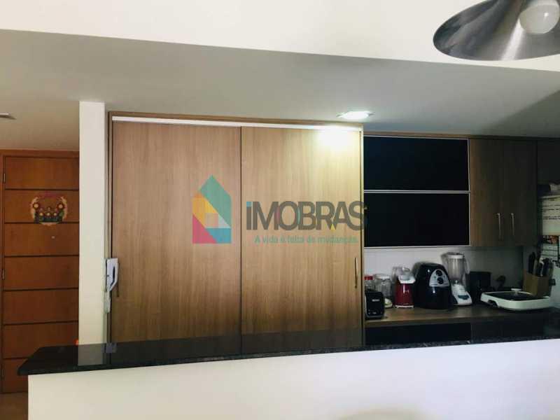 IMG-20181122-WA0112 - Apartamento 4 quartos à venda Tijuca, Rio de Janeiro - R$ 1.300.000 - BOAP40140 - 24