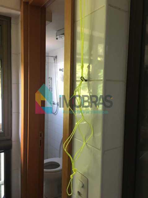 IMG-20181122-WA0123 - Apartamento 4 quartos à venda Tijuca, Rio de Janeiro - R$ 1.300.000 - BOAP40140 - 25