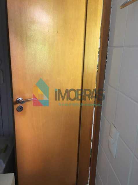 IMG-20181122-WA0124 - Apartamento 4 quartos à venda Tijuca, Rio de Janeiro - R$ 1.300.000 - BOAP40140 - 26