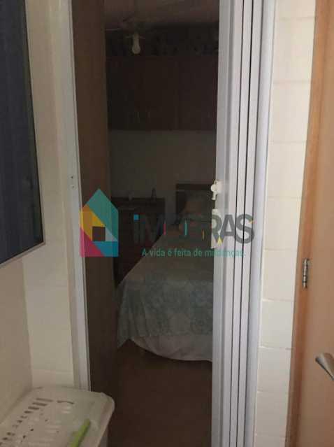 IMG-20181122-WA0126 - Apartamento 4 quartos à venda Tijuca, Rio de Janeiro - R$ 1.300.000 - BOAP40140 - 27
