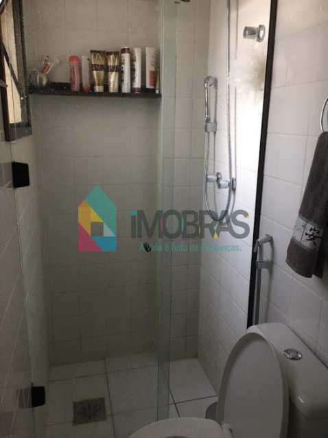IMG-20181122-WA0128 - Apartamento 4 quartos à venda Tijuca, Rio de Janeiro - R$ 1.300.000 - BOAP40140 - 28