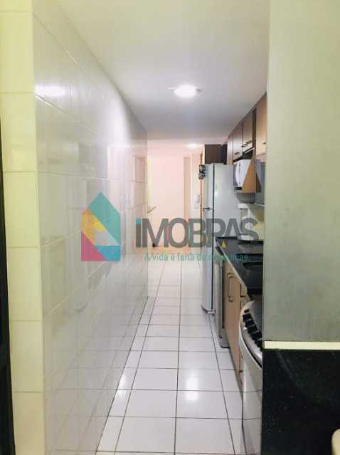 IMG-20181122-WA0130 - Apartamento 4 quartos à venda Tijuca, Rio de Janeiro - R$ 1.300.000 - BOAP40140 - 29