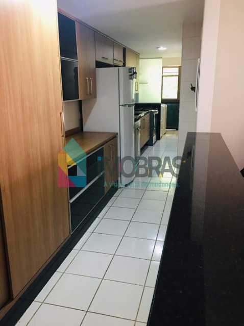 IMG-20181122-WA0134 - Apartamento 4 quartos à venda Tijuca, Rio de Janeiro - R$ 1.300.000 - BOAP40140 - 31