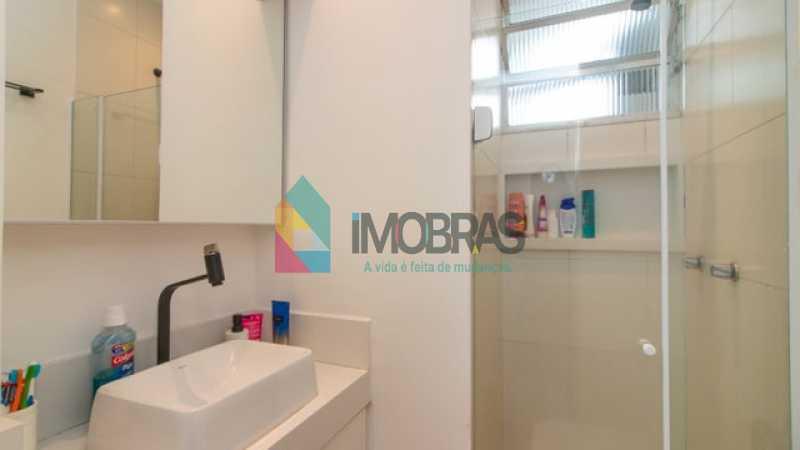 10 - Apartamento 1 quarto à venda Flamengo, IMOBRAS RJ - R$ 575.000 - BOAP10586 - 11