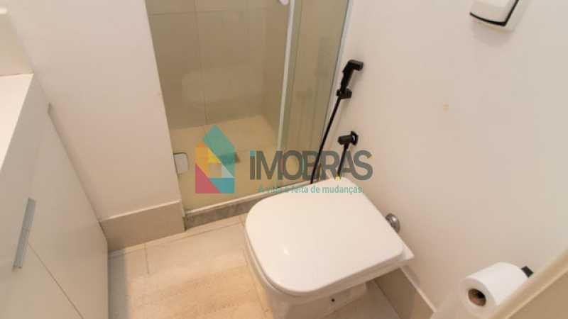 12 - Apartamento 1 quarto à venda Flamengo, IMOBRAS RJ - R$ 575.000 - BOAP10586 - 13