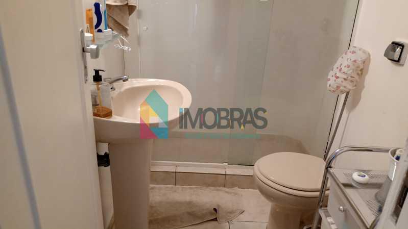 IMG-20210111-WA0024. - Apartamento à venda Rua Lópes Quintas,Jardim Botânico, IMOBRAS RJ - R$ 950.000 - BOAP21026 - 18